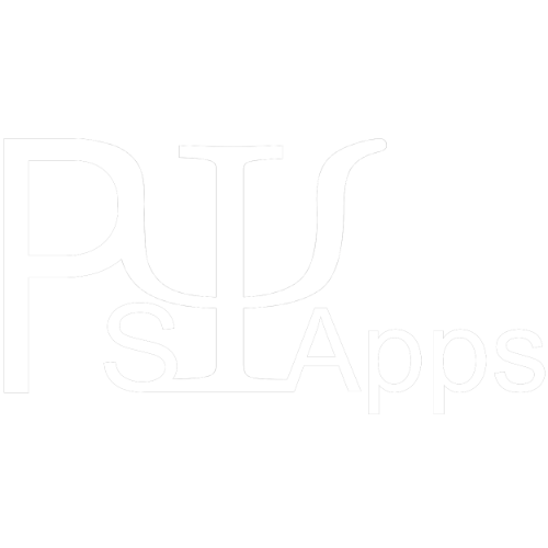 Blog De PsyApps icon